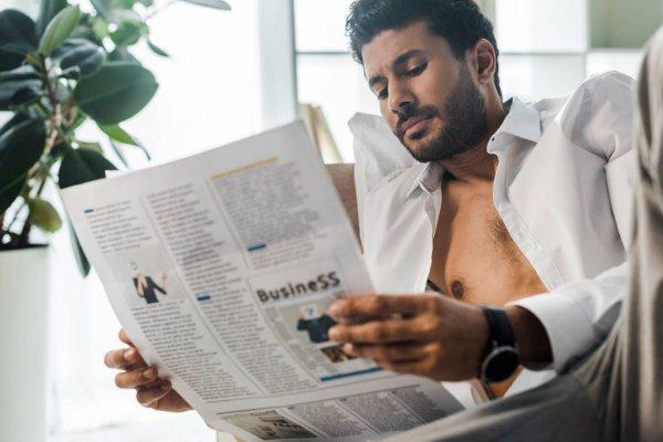 В Вашингтоне потребовали, чтобы Владимир Зеленский посадил «коррупционера» Игоря Коломойского