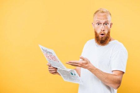 МегаФон открыл центр бизнес-возможностей в Приморье