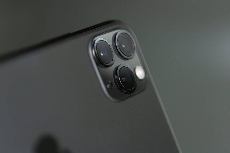 МТС проанализировала тренды на смартфоны в первом квартале 2021 года