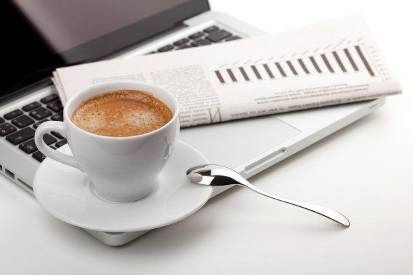 Брянская прокуратура оштрафовала перевозчика, лишившего инвалидов Дятьковского района доступного транспорта
