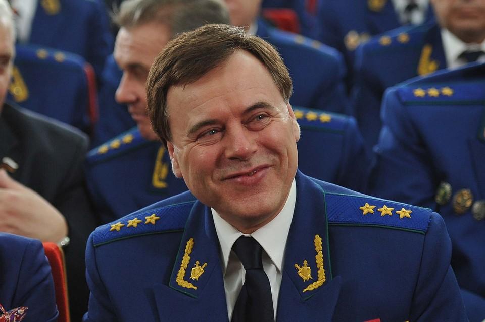 У «короля микрозаймов» нашлись поклонники в МВД РФ
