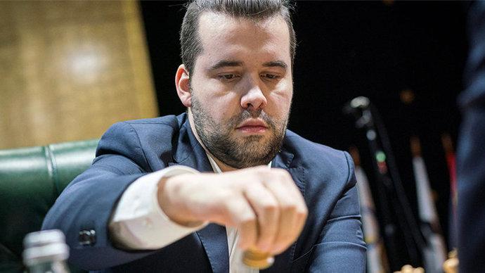 Ян Непомнящий: «Послание Карлсену? Моя победа в турнире претендентов — это уже заявление»