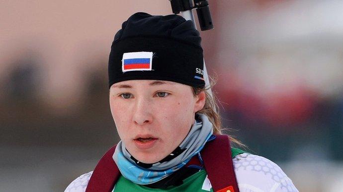 Наталья Ушкина: «СБР меня спокойно отпустил в сборную Румынии. Не жалею о своем решении»
