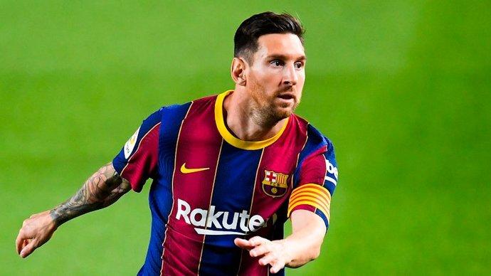 Источник: «Атлетико» и «Барселона» выходят из Суперлиги