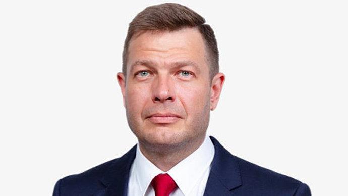 В четверг состоится заседание суда по делу об избиении медиадиректора «Спартака» Фетисова