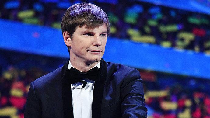 Андрей Аршавин: «Зенит» категорически против Суперлиги»