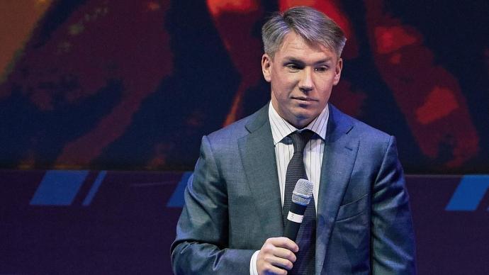 Алексей Сорокин: «У нас есть договоренность о 50-процентной заполняемости трибун на матчах Евро-2020 в Санкт-Петербурге»