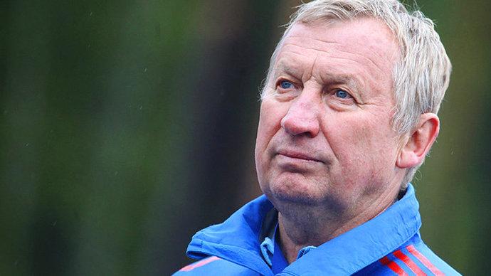 «Одни тренеры — болваны?» Польховский отреагировал на критику сборной России