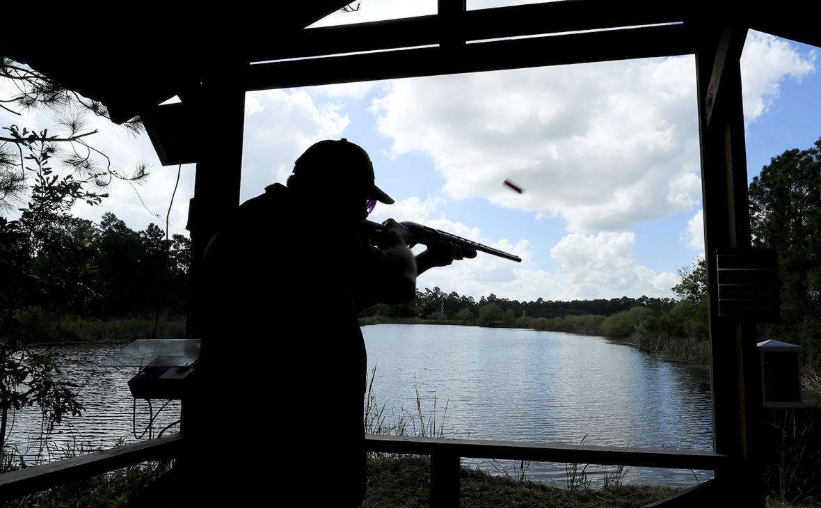 Юристы оценили конституционность изменения возрастного ценза на оружие