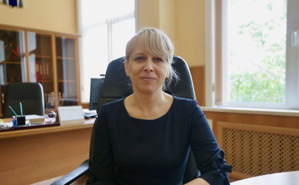 Главу университета на Сахалине обвинили по делу о гибели студентов