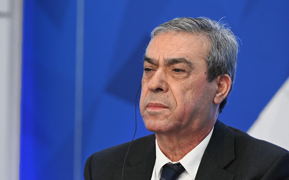 Посол Палестины исключил мирные переговоры с Израилем с одним посредником