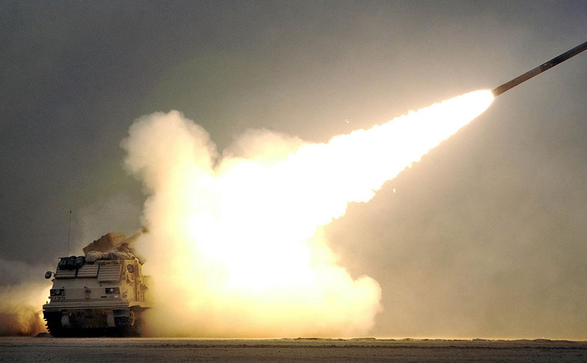 МИД обвинил США в превышении разрешенного ДСНВ числа вооружений