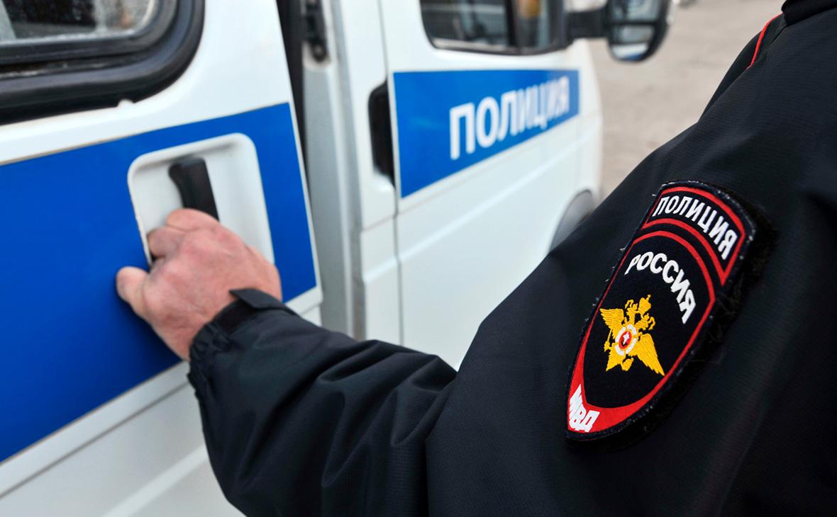 Два человека пострадали в результате стрельбы в Ингушетии
