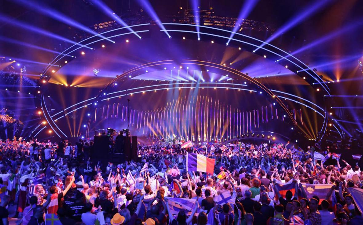 Белоруссию не допустили на «Евровидение» с новой песней