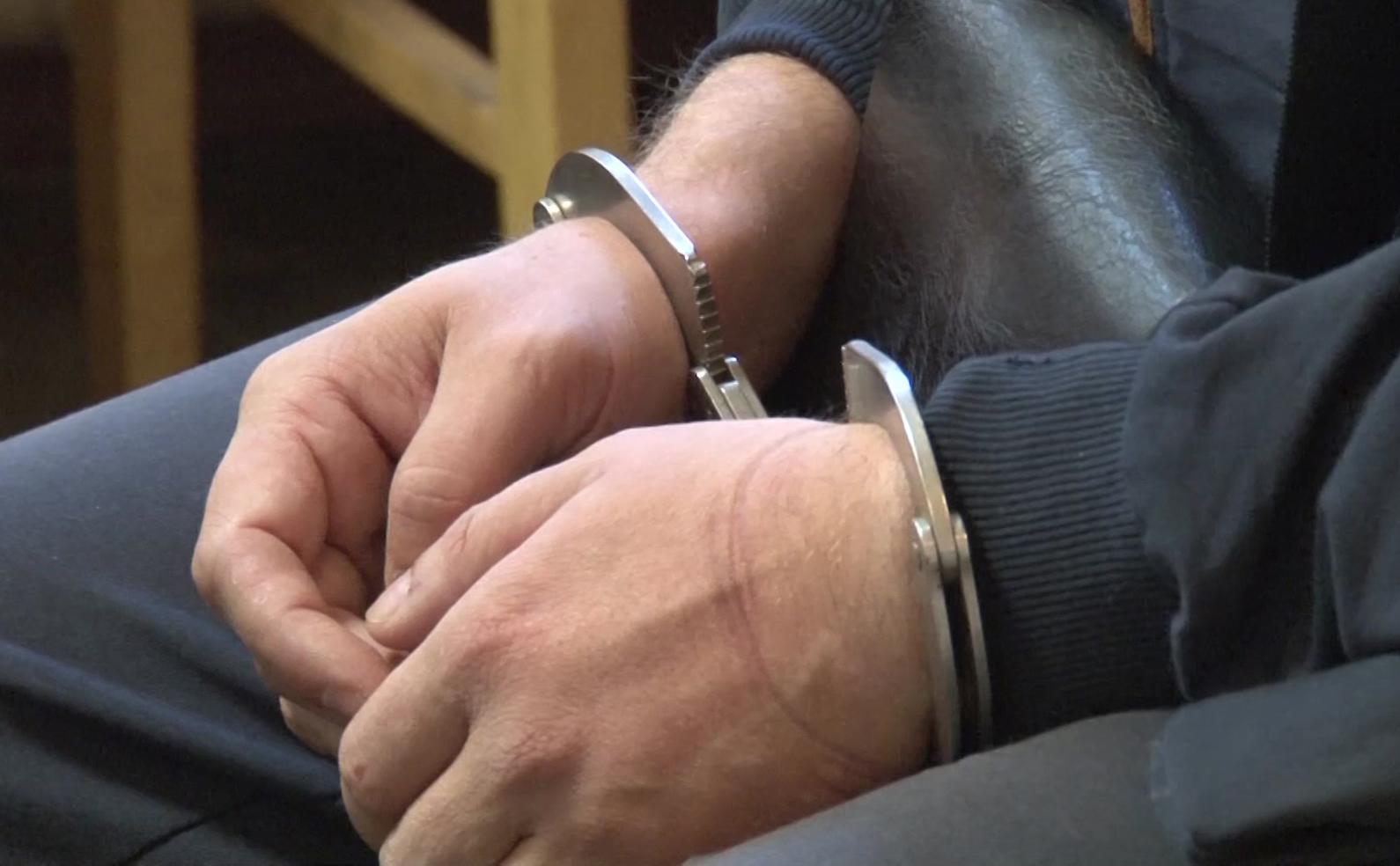 Замначальника отдела ФСБ задержали в Клину за взятку