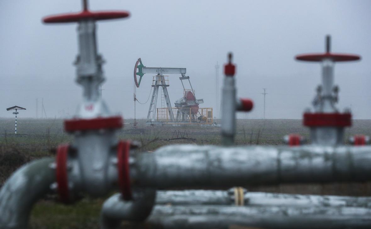 Минфин подсчитал, насколько подорожала российская нефть