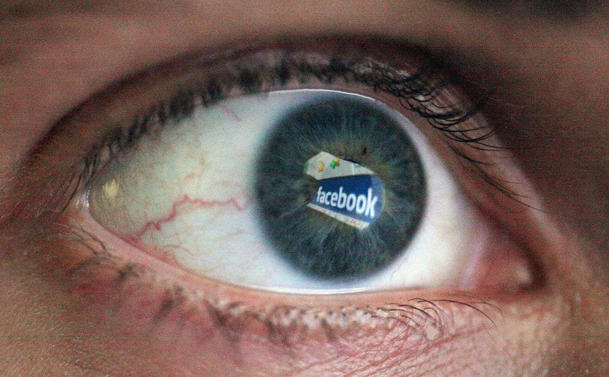 Facebook перестал удалять посты об искусственном происхождении COVID-19