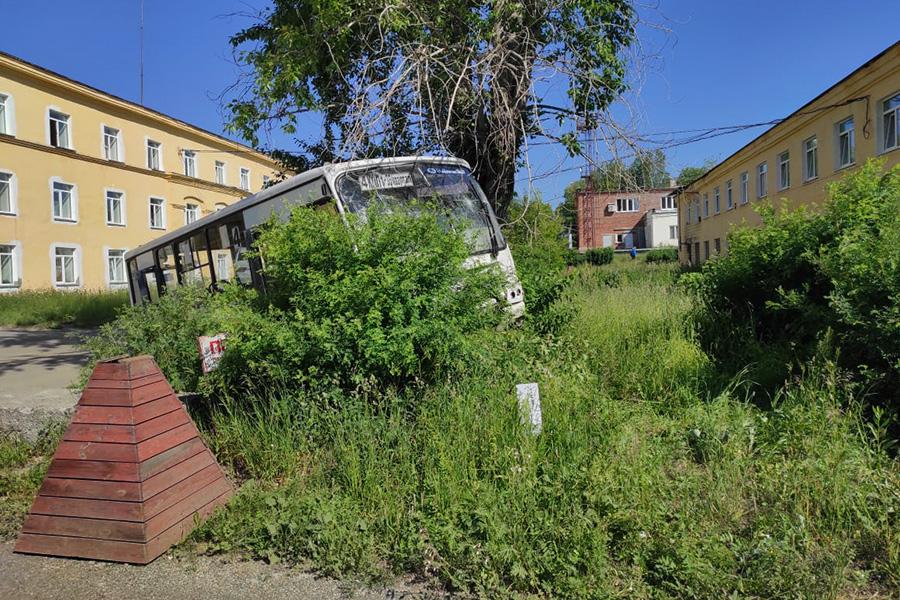 Полиция задержала подозреваемого в ДТП с шестью погибшими на Урале