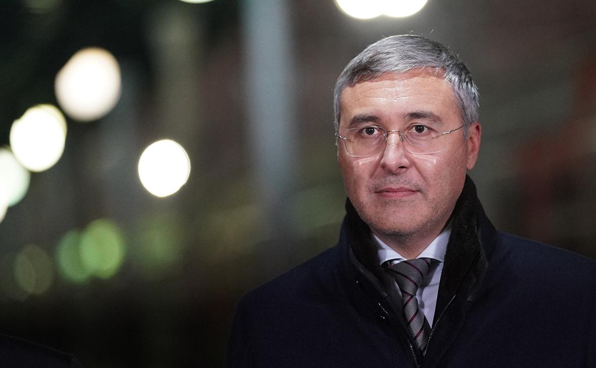Глава Минобрнауки — РБК: «Все на пандемию списывать нельзя»