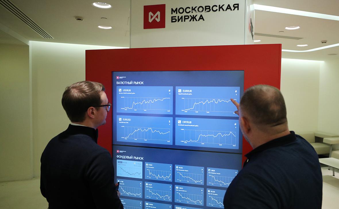 Компания Вексельберга запланировала IPO на Московской бирже