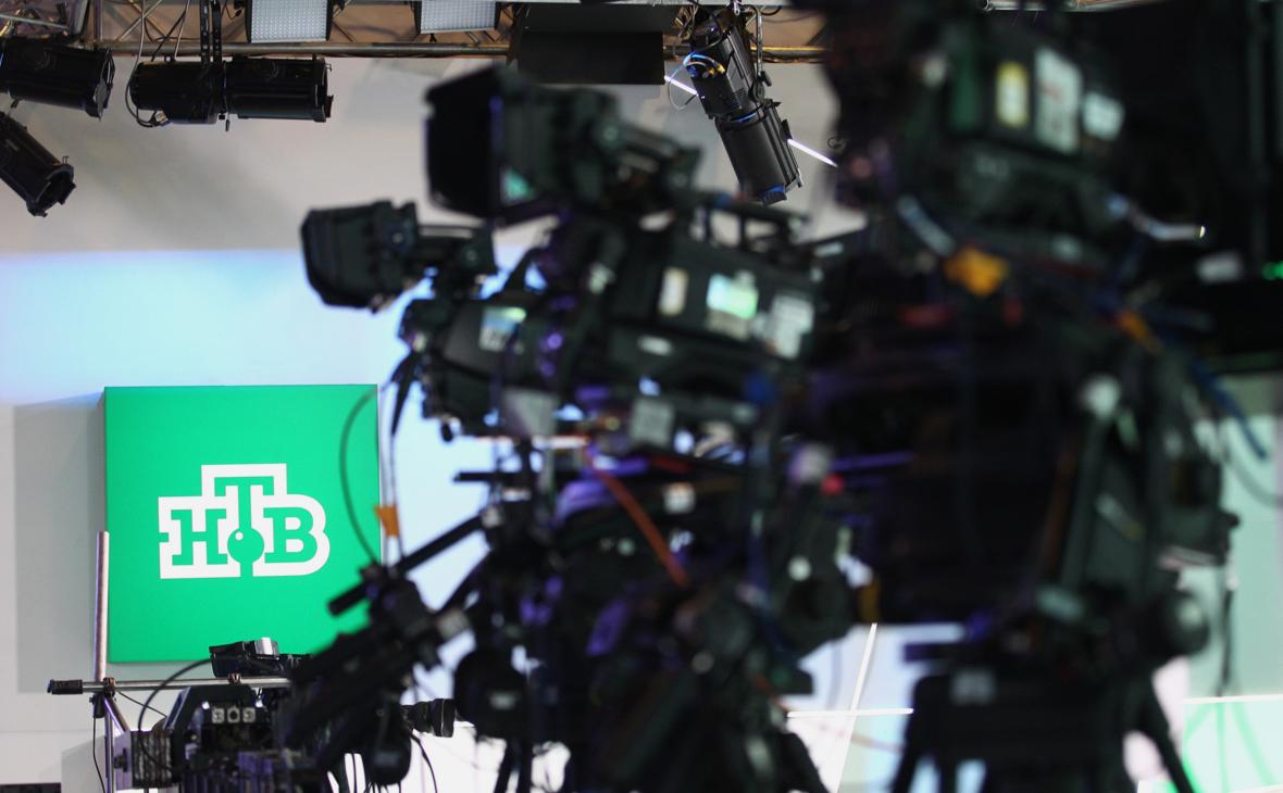 «Газпром-Медиа» впервые за 20 лет назвал стоимость канала НТВ