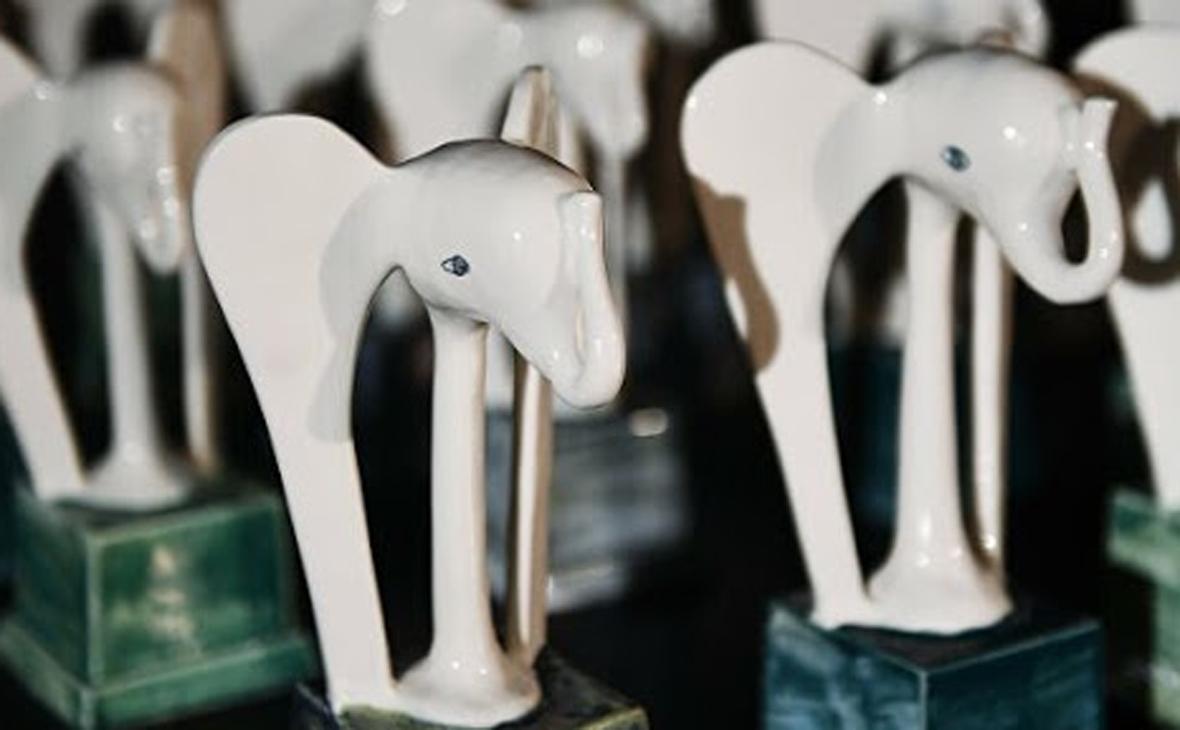 Фильмы Навального получили премию кинокритиков «Белый слон»