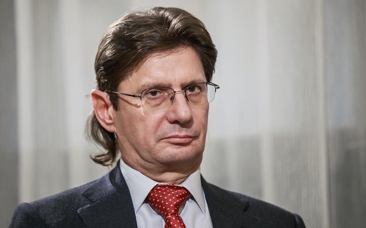 Федун — РБК: «Сделка ОПЕК+, может быть, навсегда»
