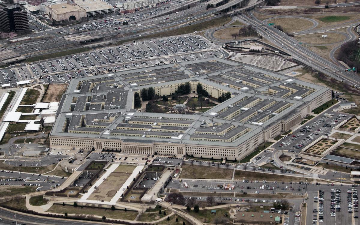 СМИ узнали о риске срыва плана модернизации ИТ-инфраструктуры Пентагона