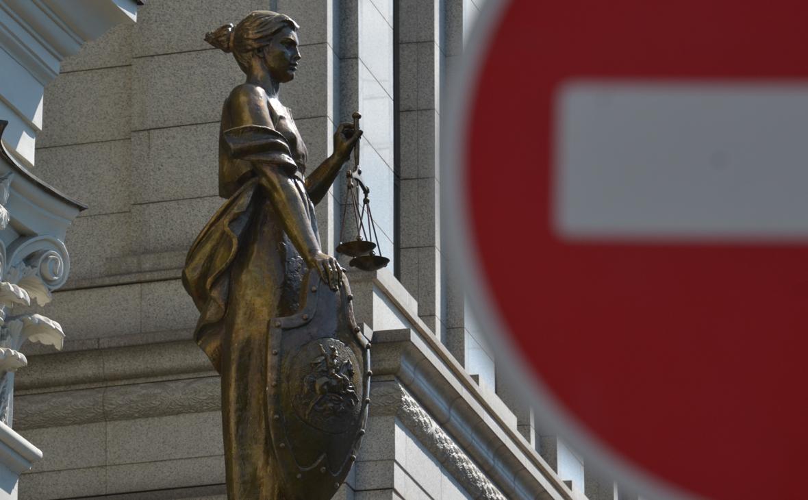 Верховный суд утвердил уважительные причины не платить алименты