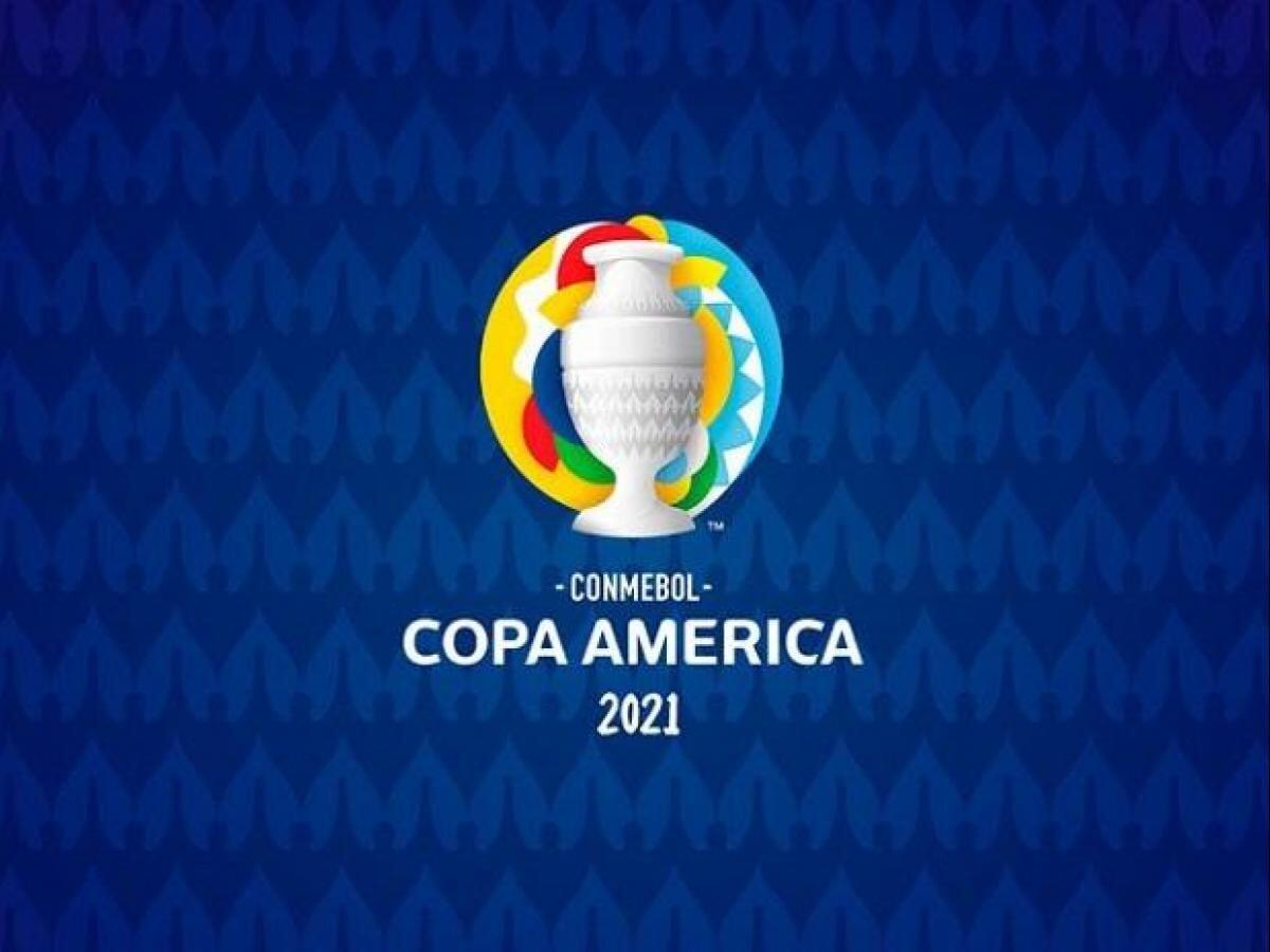 Кубок Америки. Эквадор сыграет с Венесуэлой, Колумбия против Перу
