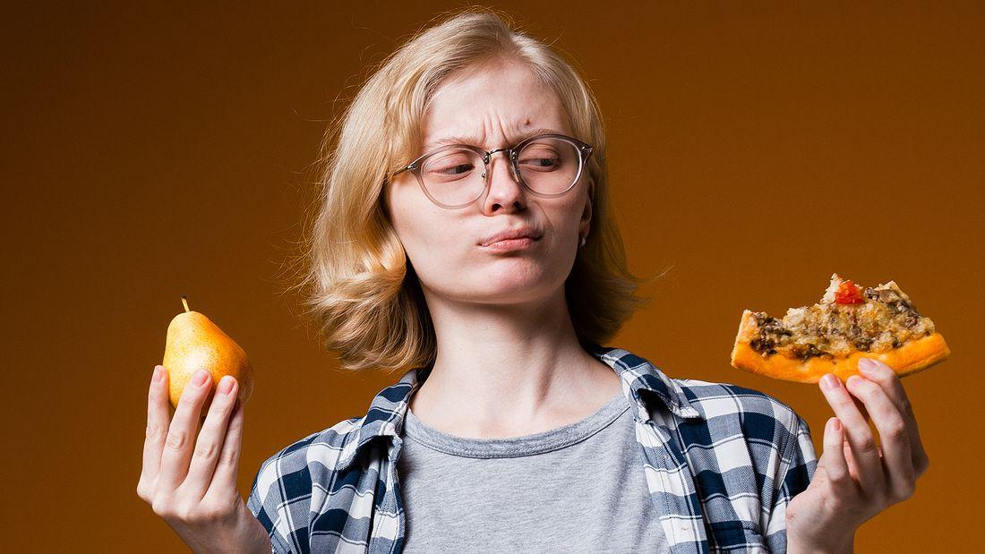 Чем плохой холестерин отличается от 'хорошего' и как понизить его уровень