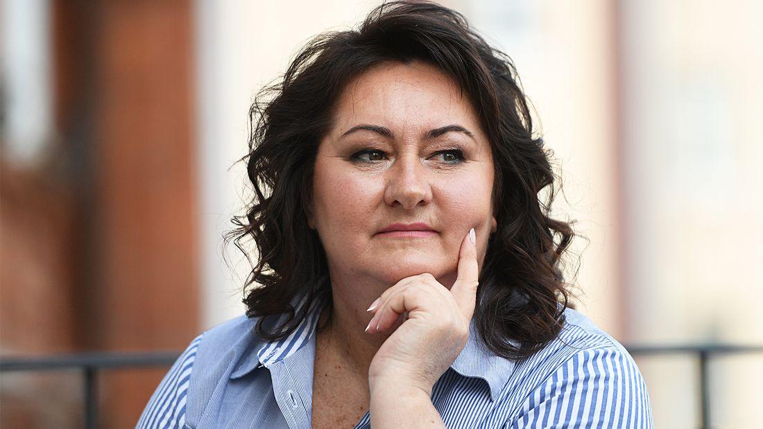 Вяльбе собирается в Госдуму. Почему это лишь попытка помочь «Единой России» завоевать больше голосов?