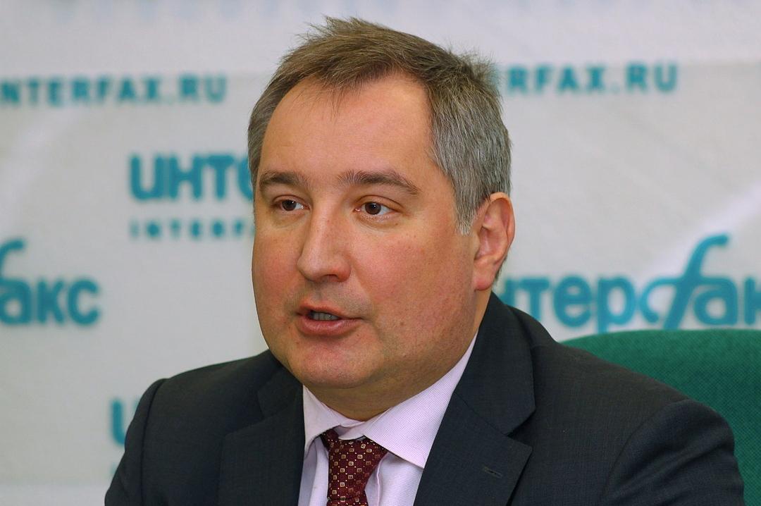 Рогозин предложил подписчикам выбрать облик «новой МКС»