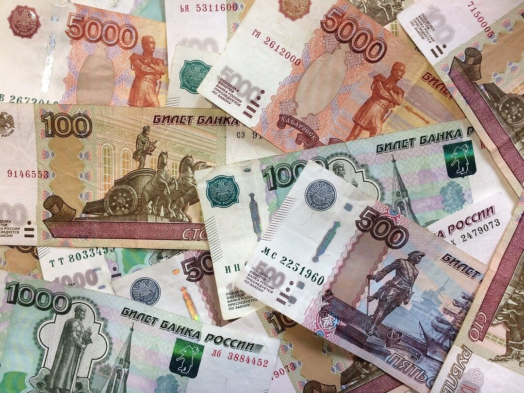 Российский застройщик избежал тюрьмы за неуплату 363 млн рублей налогов