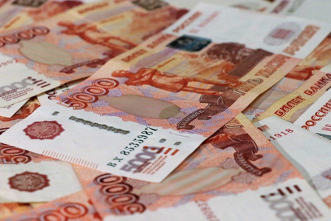 Сумма требований к полковнику-миллиардеру из ФСБ выросла до 20 млрд рублей
