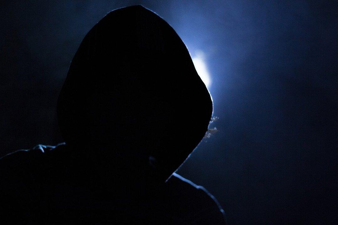 Российская наука стала мишенью для зарубежных хакеров