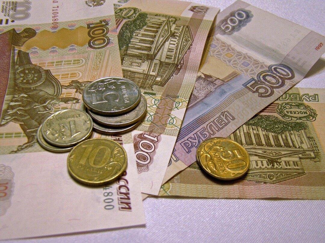 В России суд признал неразумной компенсацию в 800 рублей