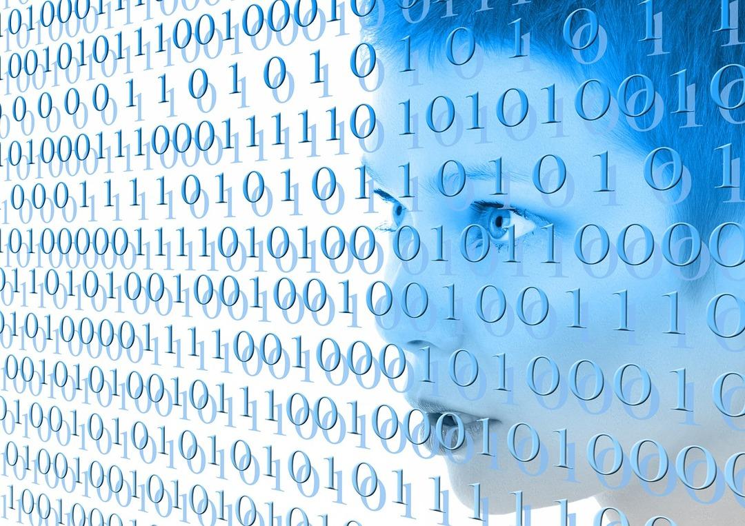 «Ростелеком» вложит 6,6 млрд рублей в перезапуск системы сбора биометрии