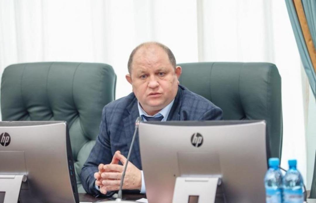 Богатейший депутат России за год заработал 6,3 млрд рублей. Сейчас он в СИЗО