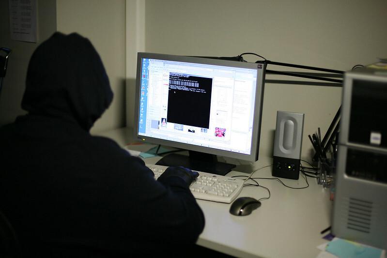 В России резко вырос спрос на страховки от кибератак