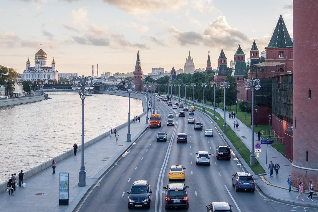 В Кремле раскрыли правду о «тайном бункере» правительства