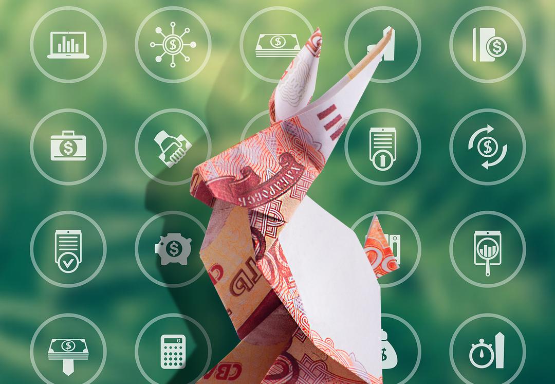 Собери портфель сам. Почему россияне неохотно инвестируют через биржевые фонды