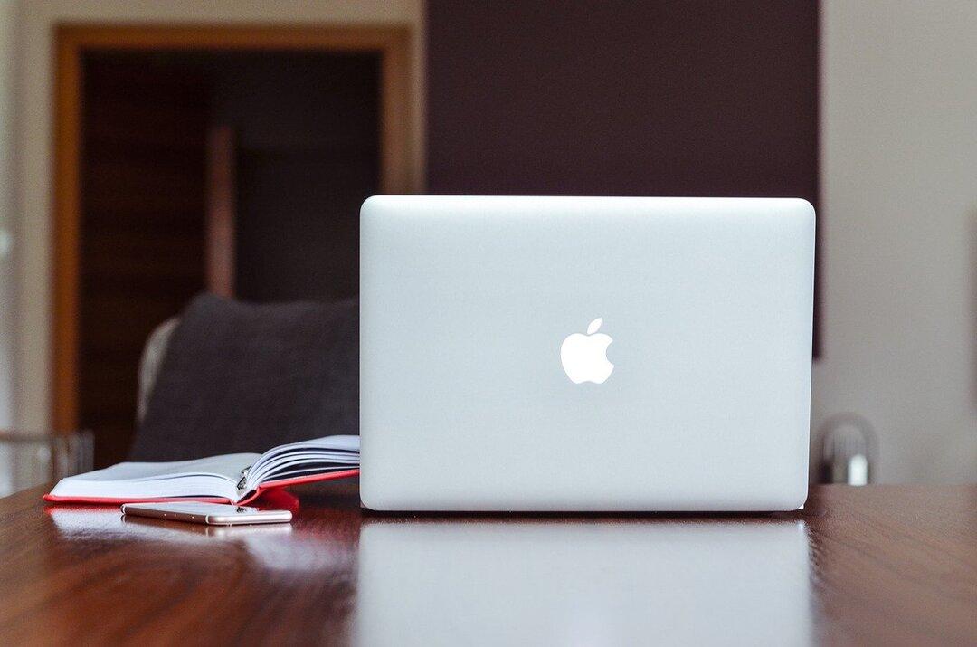 В России оштрафовали Apple на $12 млн
