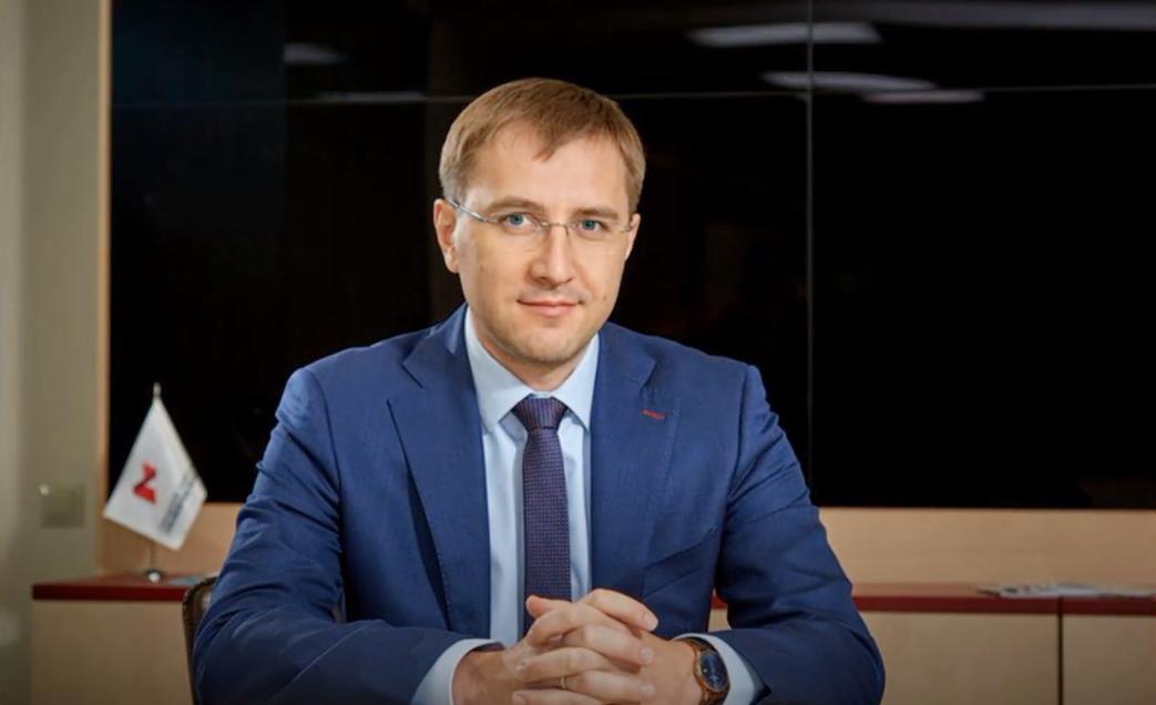Раскрыты подробности дела о многомиллионном откате чиновнику из московской мэрии