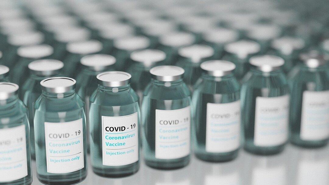 В российском регионе ввели обязательную вакцинацию от COVID-19