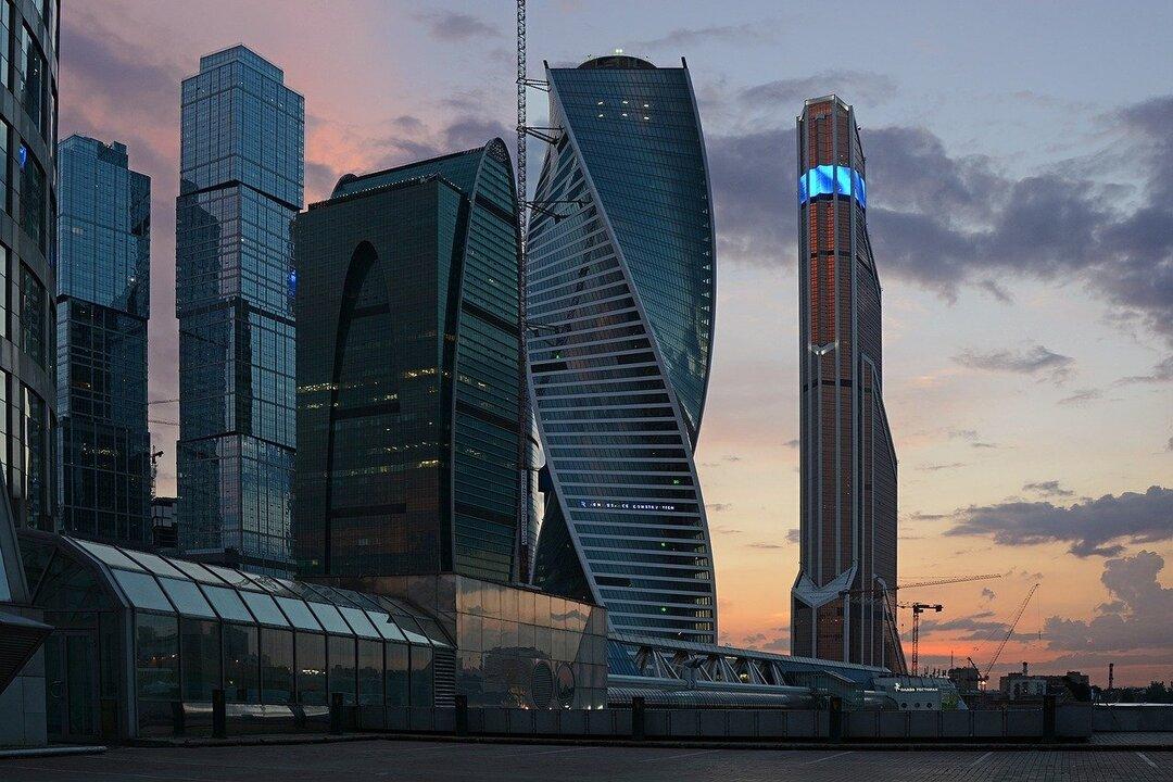 Россияне не поверили в скорое восстановление экономики