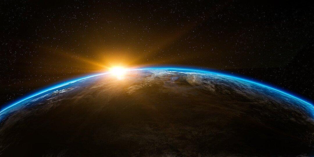 «Роскосмос» захотел продавать «проверенные космосом» товары