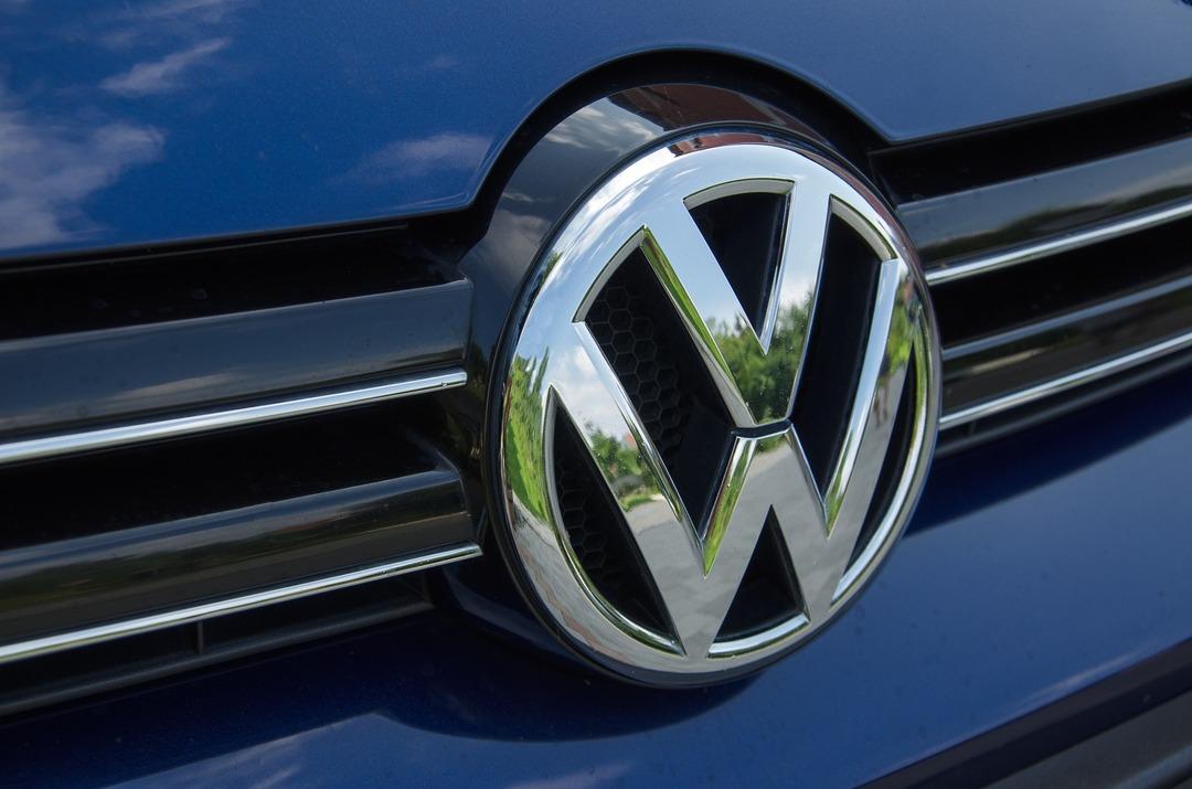 Экс-глава Volkswagen выплатит компании €10 млн из-за «дизельгейта»
