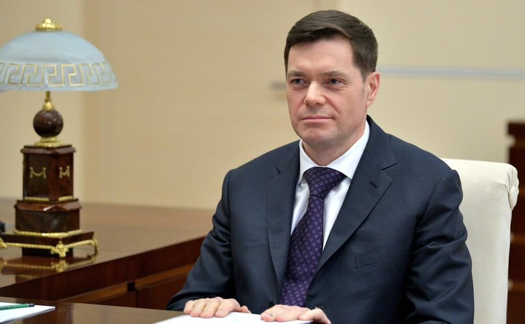 Новых налогов не надо. Богатейший человек России заявил о готовности бизнеса реинвестировать сверхприбыли