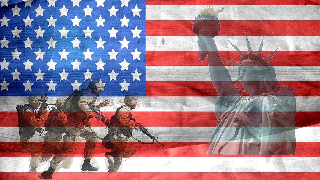 Американским военным вернули выделенные на «стену Трампа» $2,2 млрд